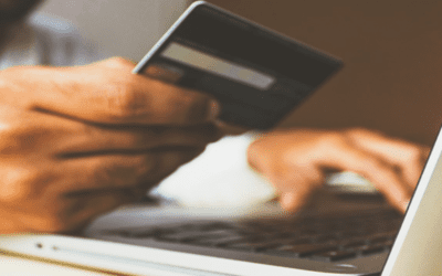 How To Setup An Online Store